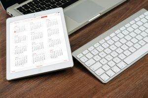 Wordpress Beratung